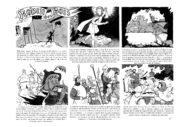 robin-des-bois-page-11