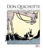 donquichottecouv01