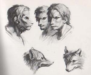 loup-garou-lebrun-2