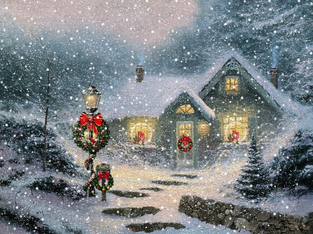 christmas-eve-desktop
