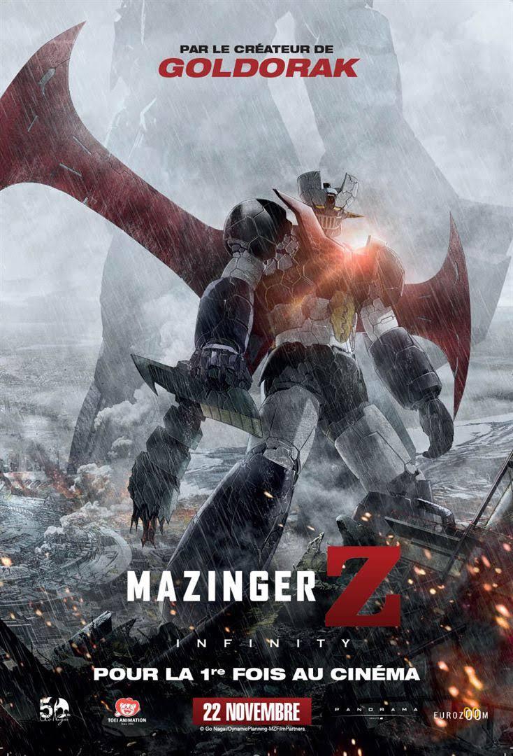 Mazinger-Z-Infinity-Blois