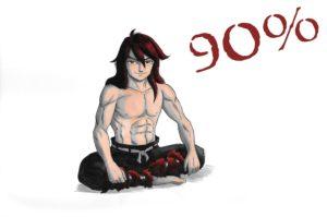 Faolan-90%