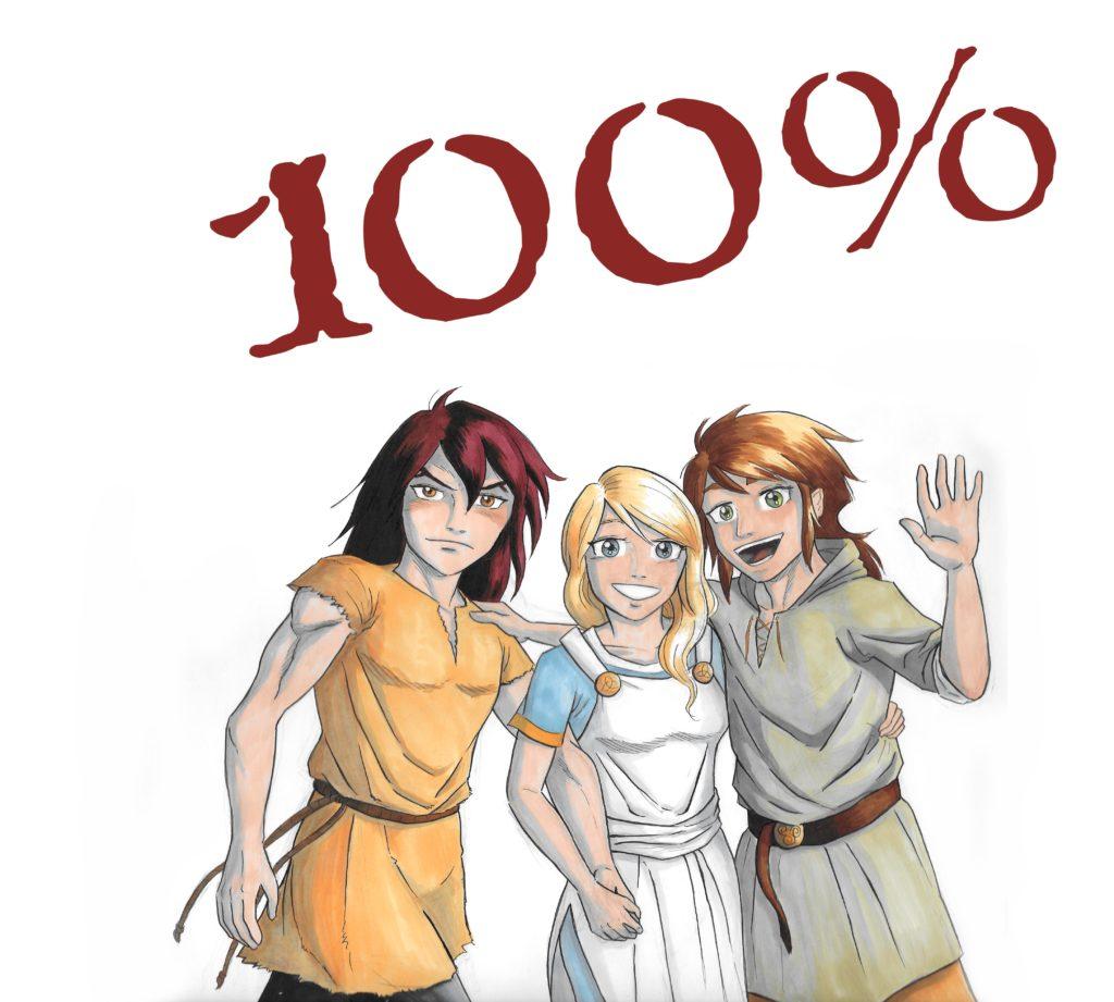 Faolan-Freiya-Baren-100 %