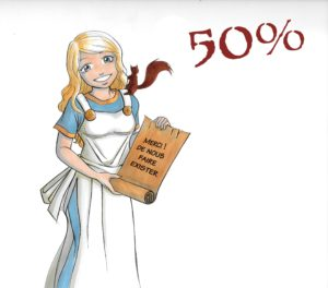Freiya-illustration-50 %
